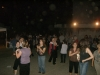 1a-festa-comunita-36