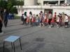 2a-festa-comunita-09
