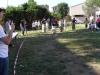 3a-festa-comunita-09