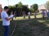 3a-festa-comunita-10