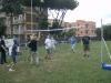 5_festa_comunita_2013_02