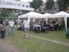 5_festa_comunita_2013_05