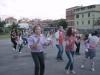 5_festa_comunita_2013_37