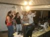 5_festa_comunita_2013_41