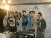 5_festa_comunita_2013_44