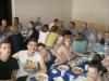 6a Festa delle Comunità 05