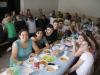 6a Festa delle Comunità 06