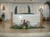 domenica-delle-palme-2012-c