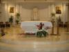 Giovedi-Santo-2012-15