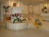 Giovedi-Santo-2012-6