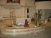 Venerdi-Sabato-Santo-2012-1