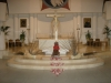 Venerdi-Sabato-Santo-2012-8