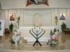 altare01