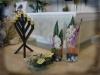 altare05