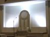foto_chiesa_interno_02
