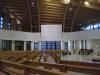 foto_chiesa_interno_03