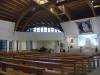 foto_chiesa_interno_05