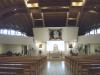 foto_chiesa_interno_06