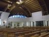 foto_chiesa_interno_07