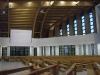foto_chiesa_interno_08