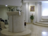 foto_chiesa_interno_09