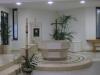 foto_chiesa_interno_10