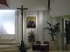 foto_chiesa_interno_11