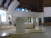 foto_chiesa_interno_12