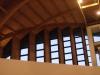 foto_chiesa_interno_13
