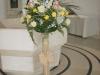 1a_comunione_2012_15