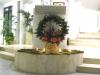 corona avvento 2012 1