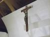 crocifisso-02-04