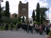 Divino-Amore-2012-10