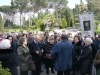 Divino-Amore-2012-11