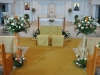 Matrimonio Danilo e Daniela 05
