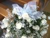 Matrimonio_MeG_08
