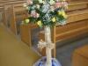 matrimonio_2012-_04