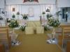 matrimonio_2012-_05