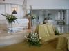 matrimonio_2012-_07