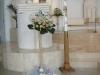 matrimonio_2012-_08