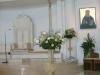 matrimonio_2012-_10