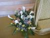 matrimonio_2012-_19