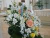 matrimonio_2012-_27