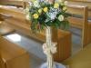 matrimonio_2012-_33