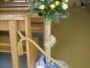 matrimonio_2012-_35