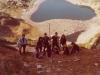 Campo-scout-Roma-117-in-Trentino-1982-1