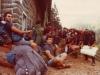 Campo-scout-Roma-117-in-Trentino-1982-2