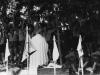 campo-estivo-1986-reparto
