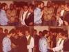 Promessa-scout-1980