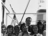 6-traghetto-Isola-dElba-4-giugno-1966
